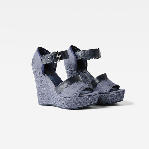 Harton Sandal
