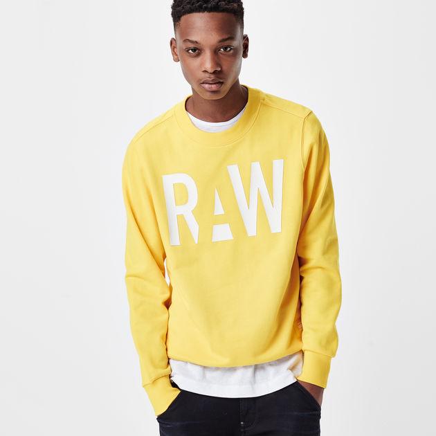 4f3c0d1a7cb Sagor Sweater