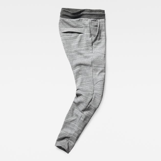 Scorc 5620 Sweatpants   Grey Htr   G-Star RAW® d27b813f30e0