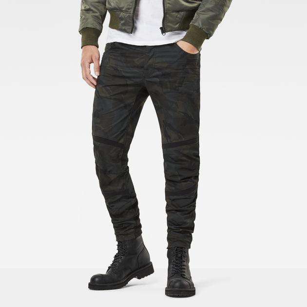 G Star Men Jeans