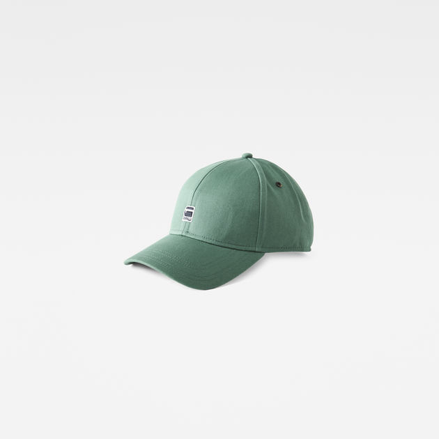 Originals Baseball Cap  723eab558a01