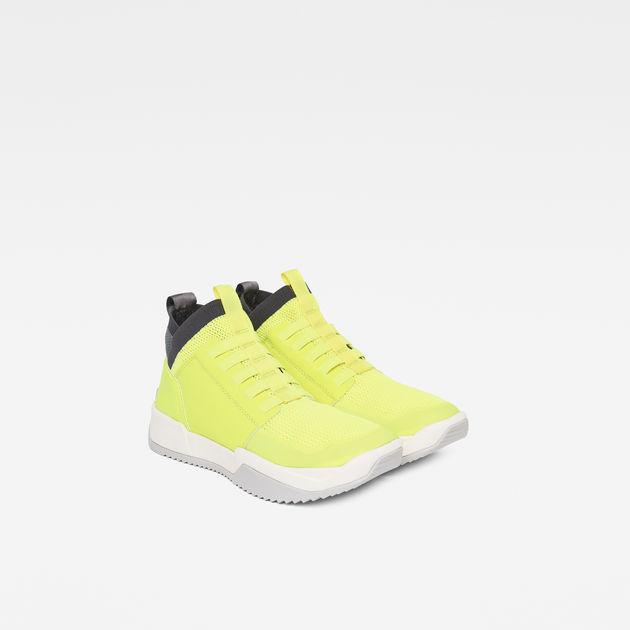 Rackam Deline Sneaker G-star
