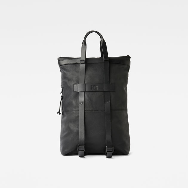 BACKPACK 186100 DRIVER