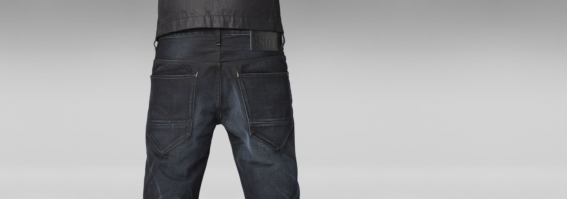 newest quite nice special sales New Radar Loose Jeans | Medium Aged | G-Star RAW®