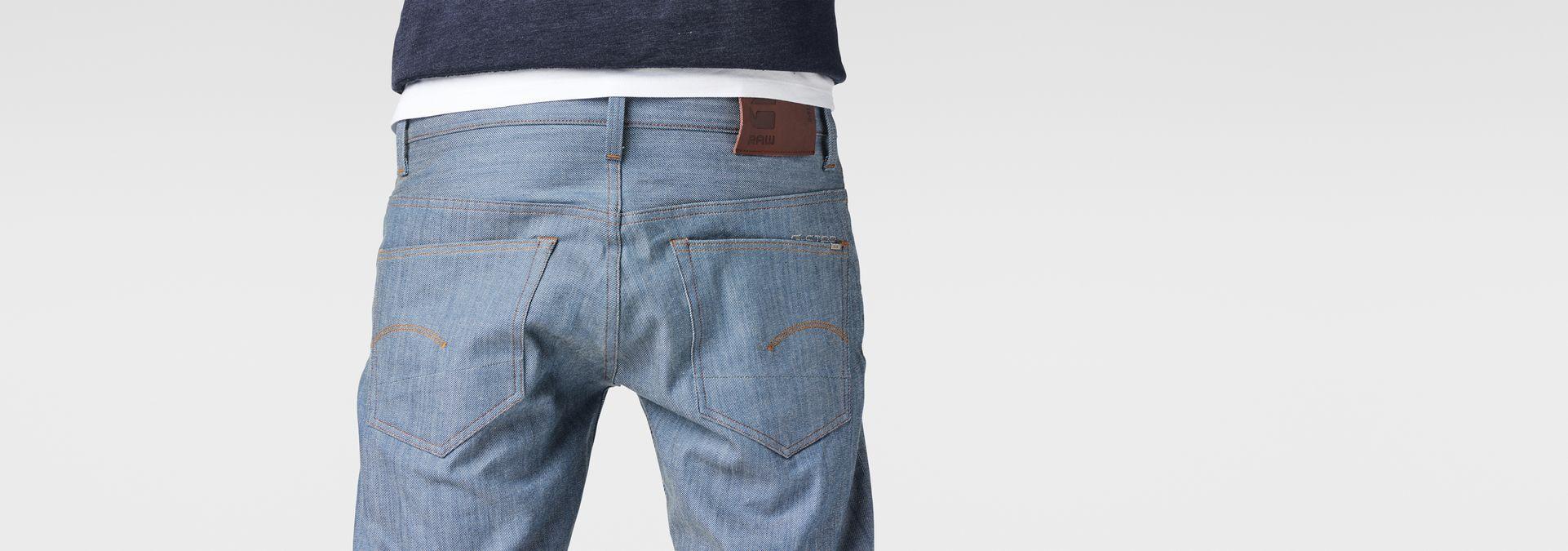 g star raw 3301 damen star 3301 jeg skinny damen jeans. Black Bedroom Furniture Sets. Home Design Ideas