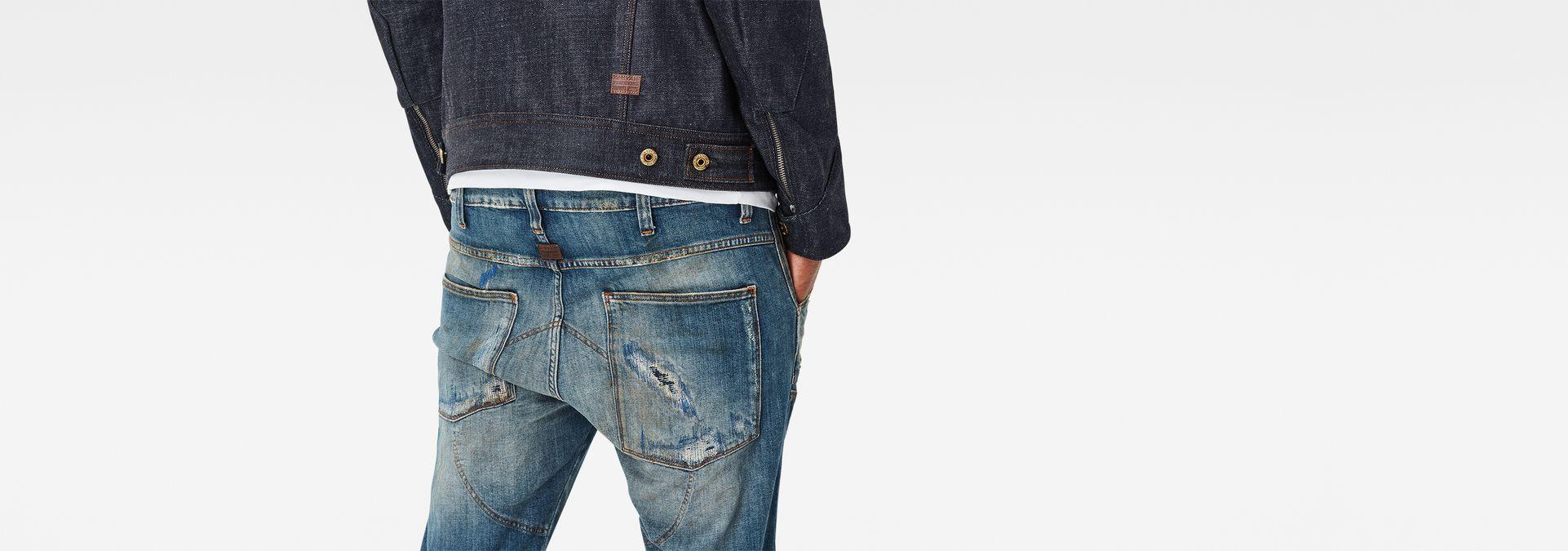 5620 g star elwood 3d slim jeans g star raw. Black Bedroom Furniture Sets. Home Design Ideas