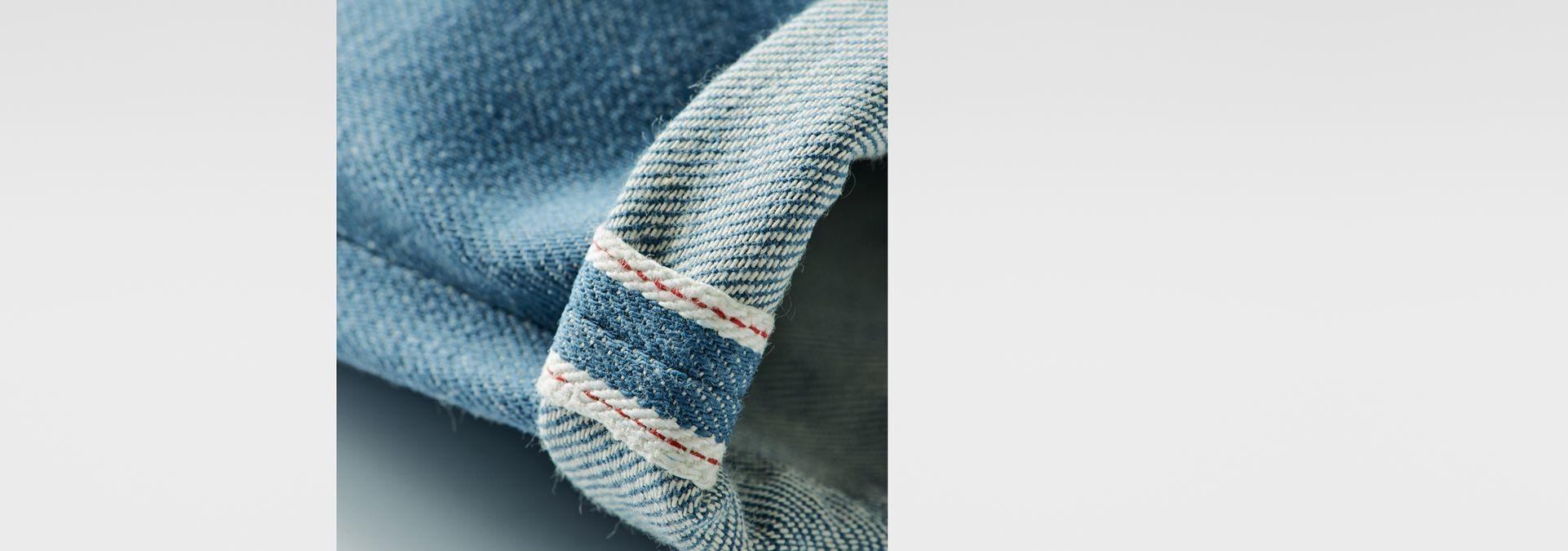 marc newson jeans raw denim men sale g star raw. Black Bedroom Furniture Sets. Home Design Ideas