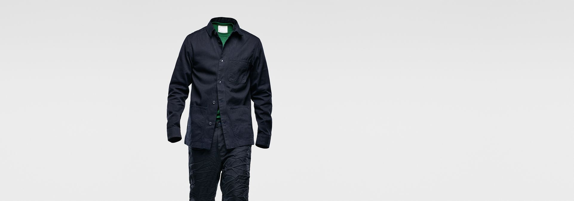 how to tell authentic g star raw