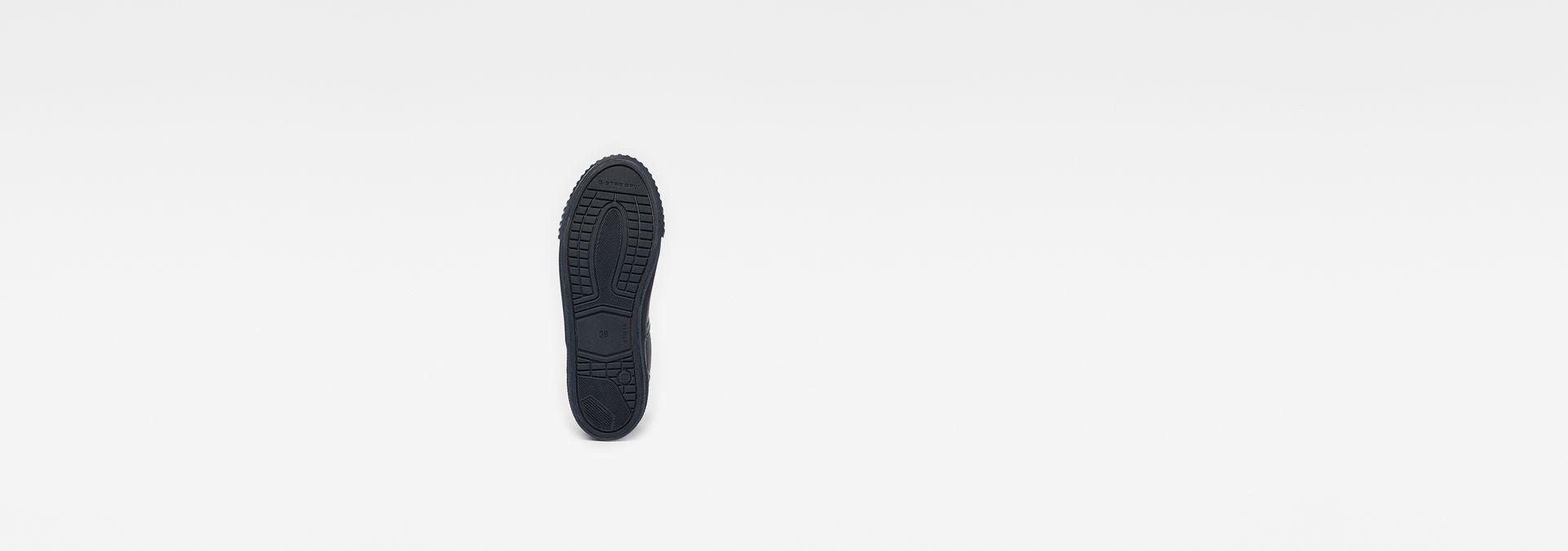 scuba sneakers dk navy women sale g star raw. Black Bedroom Furniture Sets. Home Design Ideas