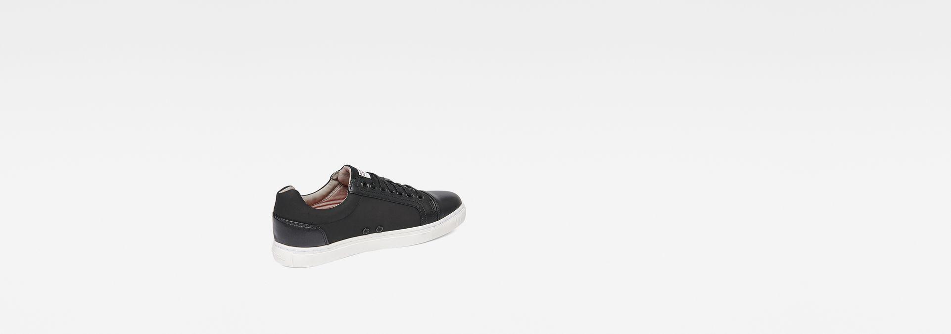toublo sneakers black men sale g star raw. Black Bedroom Furniture Sets. Home Design Ideas