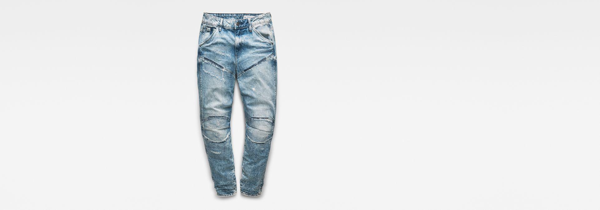 5620 g star elwood 3d mid waist boyfriend jeans g star raw. Black Bedroom Furniture Sets. Home Design Ideas