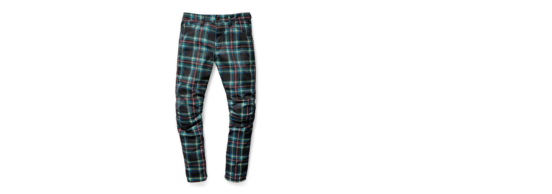 G-Star RAW Pharrell Williams x G-Star Elwood X25 3D Tapered Men s Jeans ... 8771e3862b7d