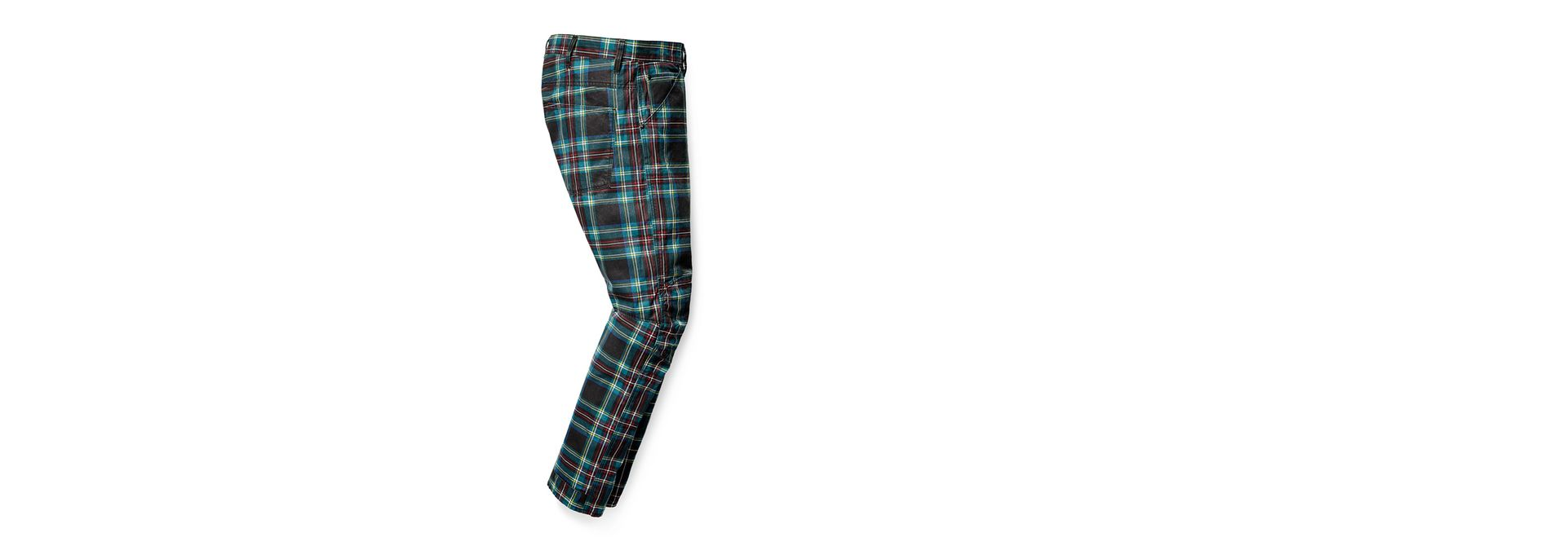 ... G-Star RAW Pharrell Williams x G-Star Elwood X25 3D Tapered Men s Jeans  ... 5072349b7f19