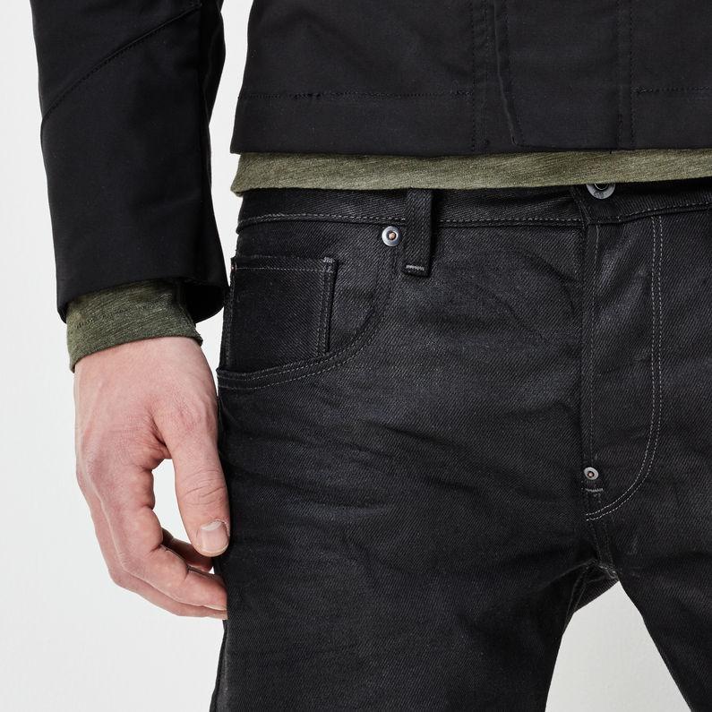 Attacc Straight Jeans   medium aged   G-Star RAW® 03e2bbf645e5