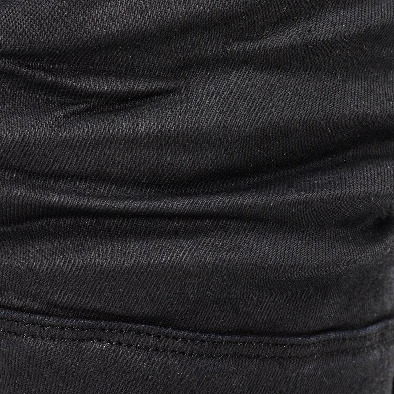 5620 g star elwood afrojack zip 3d super slim jeans g. Black Bedroom Furniture Sets. Home Design Ideas