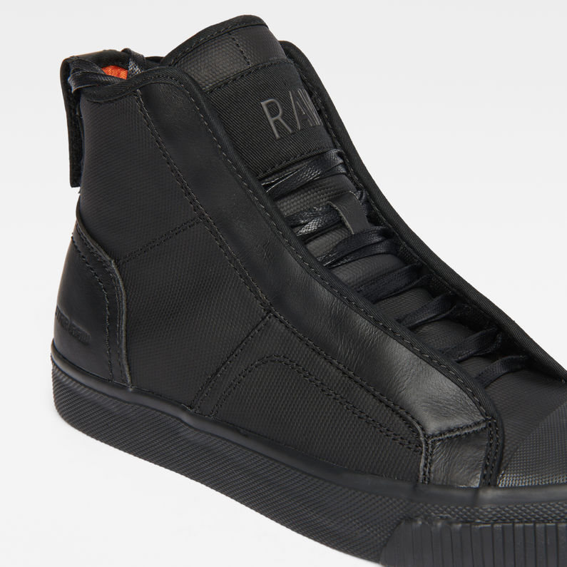 scuba sneakers black men sale g star raw. Black Bedroom Furniture Sets. Home Design Ideas