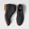 G-Star RAW® Eton Chukka Dark blue side view
