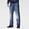 G-Star RAW® New Radar Low Loose Jeans Medium blue