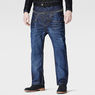 G-Star RAW® New Radar Low Waist Jeans Dark blue