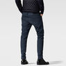 G-Star RAW® 3301 Spr Sl Colored Jeans Dark blue