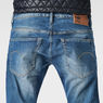 G-Star RAW® 3301 Slim Jeans Medium blue