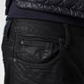 G-Star RAW® 3301 Slim Colored Jeans Grey