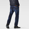 G-Star RAW® 3301 Straight Dark blue