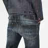 G-Star RAW® Revend Straight Jeans Dark blue