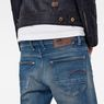 G-Star RAW® Revend Straight Jeans Medium blue