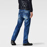 G-Star RAW® Defend Loose Medium blue
