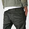 G-Star RAW® 5620 3D Super Slim Jeans Green