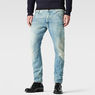 G-Star RAW® Arc 3D Slim Jeans Light blue