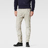 G-Star RAW® Arc 3D Slim Colored Jeans Beige