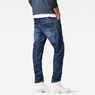 G-Star RAW® Stean Tapered Jeans Dunkelblau