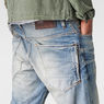 G-Star RAW® Stean Tapered Jeans Light blue