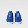 G-Star RAW® Grid Safehouse Medium blue model side