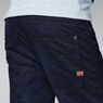 G-Star RAW® Type C 3D Loose Tapered Jeans Dark blue