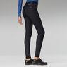 G-Star RAW® Arc 3D Skinny jeans Dark blue