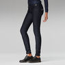 G-Star RAW® New Ocean Skinny Jeans Dark blue