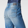 G-Star RAW® 3301 90's Tapered Jeans Medium blue