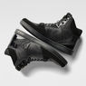 G-Star RAW® Pitcher Rhodene II Hi Black
