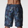G-Star RAW® Tezemd Board Shorts Dark blue