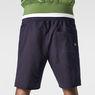 G-Star RAW® Matmini Short Sweat Pants Dark blue front flat