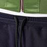 G-Star RAW® Matmini Short Sweat Pants Dark blue front