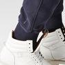 G-Star RAW® Lutalo Sweat Pants Dark blue front