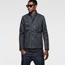 G-Star RAW® Type C Worker Bazer Dark blue
