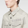 G-Star RAW® Rovic G-13 Shirt Grey