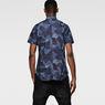 G-Star RAW® Rovic Shirt Dark blue