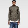 G-Star RAW® Arc 3D Shirt Grey