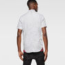 G-Star RAW® Landoh Clean Shirt Grey